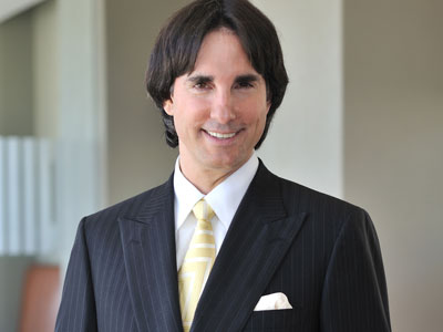 john-demartini-15qlmo5