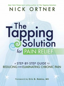 tapping-pain-relief-HR