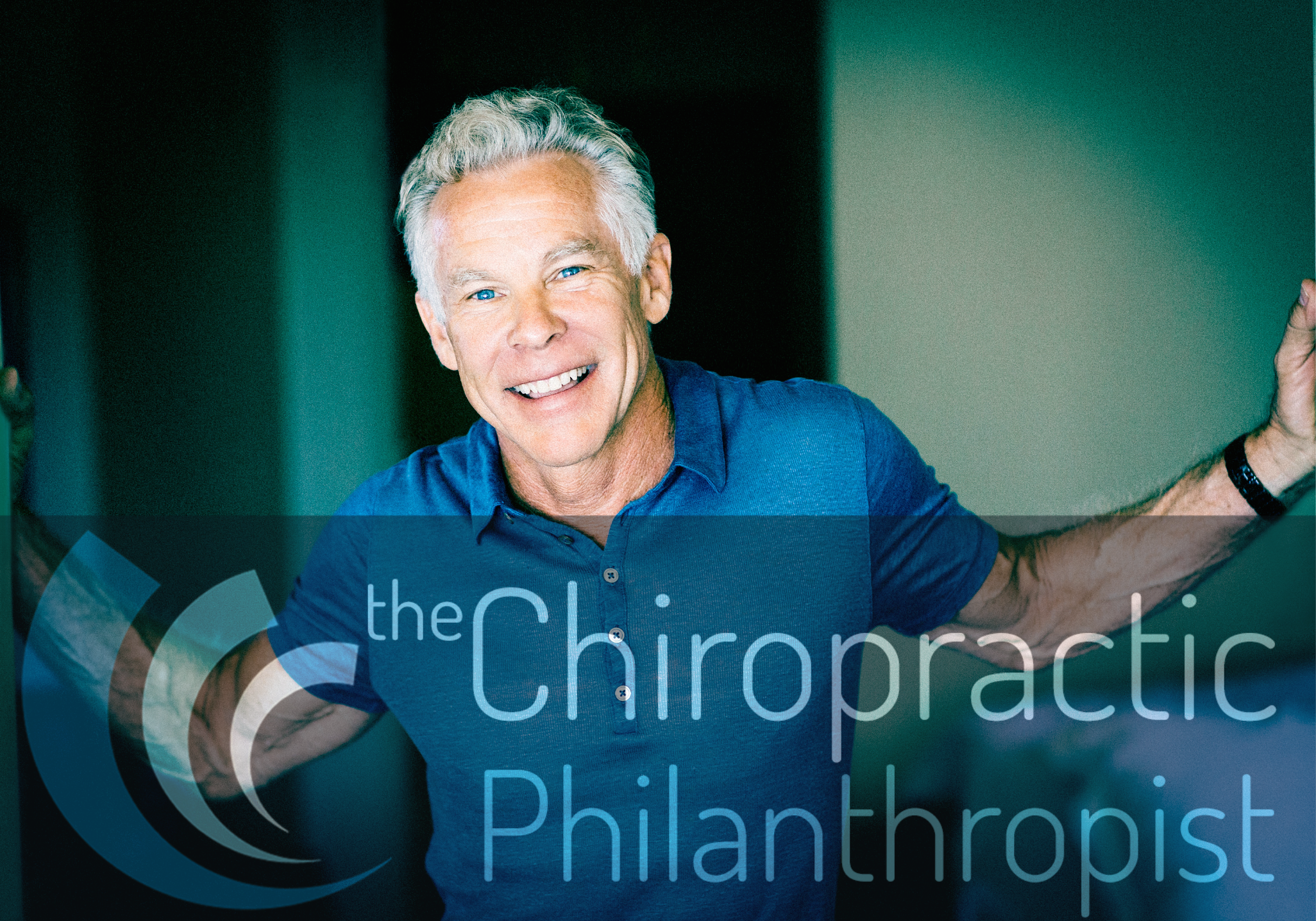 Ed author at the chiropractic philanthropist page 13 of 30 mark malvernweather Image collections