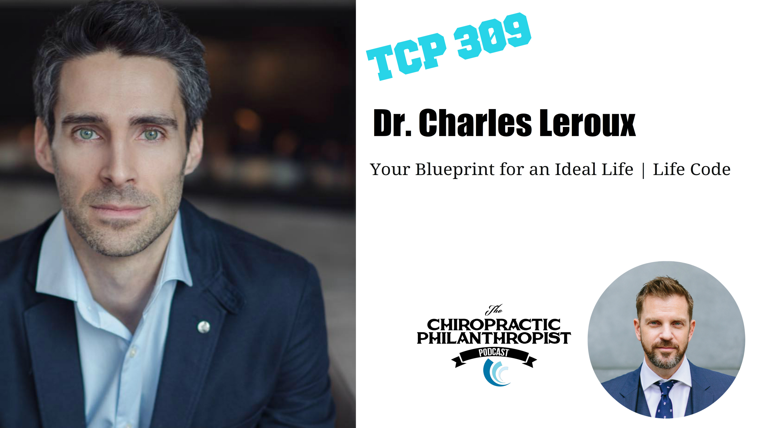 a983f911817 About Dr. Charles Leroux
